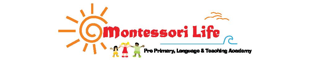 Montessori Life