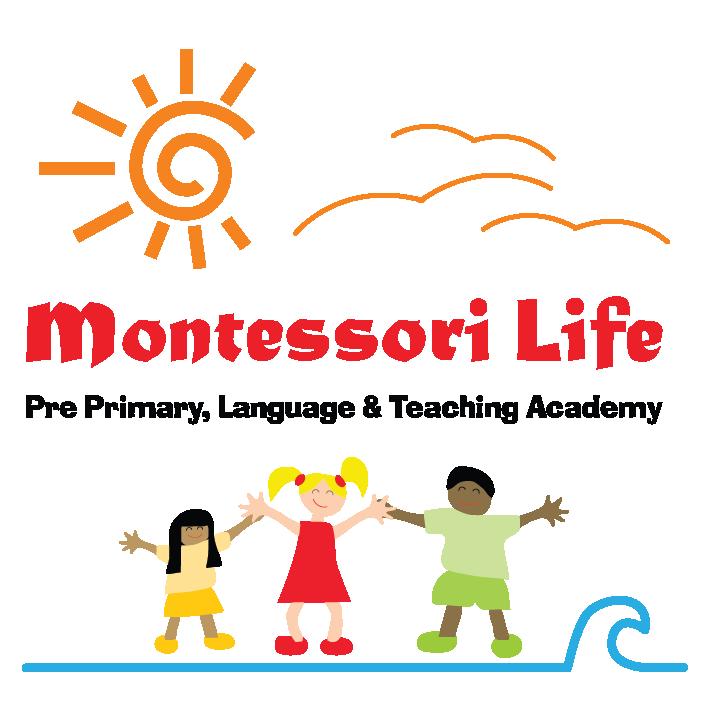 Montessori Life FB-04