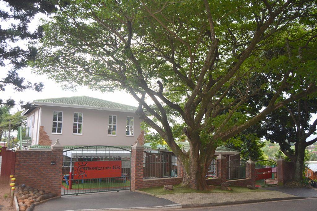 Facilities Pics (18)