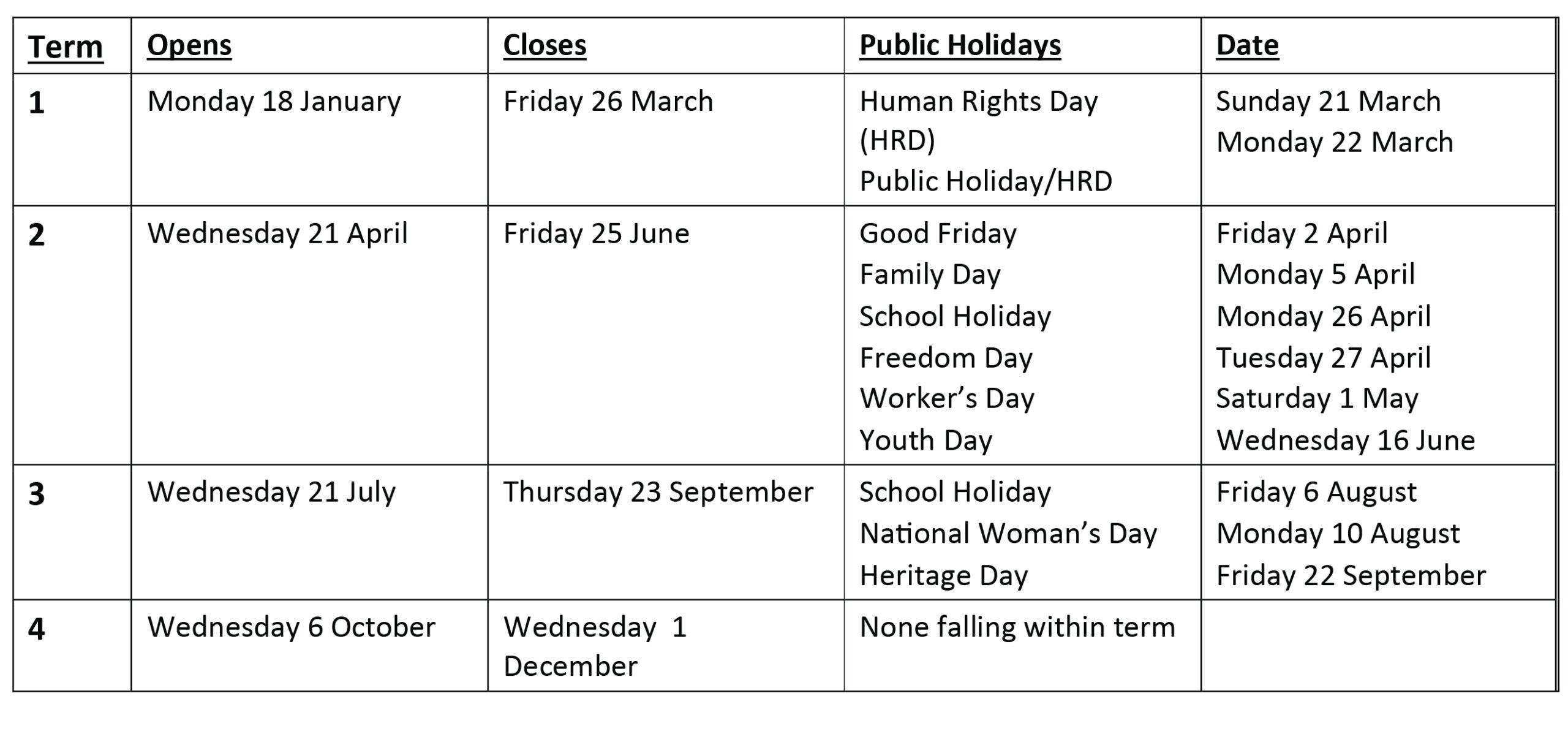 Calendar 2021-01